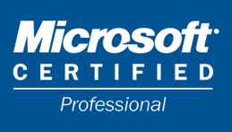 Microsoft certified office 365 consultant