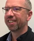 Rob Walton consultant