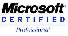 qualified email migration consultant