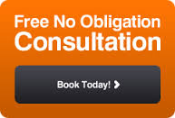 email migration consultation