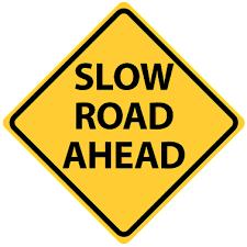 slow o365 migration throughput