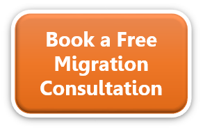 Free Office 365 Migration Quote Today