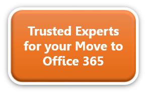 Qualified experts for your Office 365 migration project