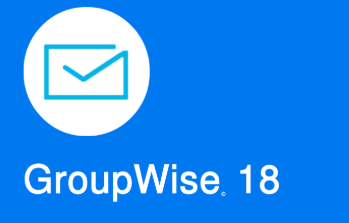 Migrate from GroupWise to Office 365